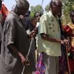 Free-Medical-Camp-in-Mt.-Elgon-Sub-County_d68