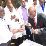 Free-Medical-Camp-in-Mt.-Elgon-Sub-County_d7