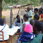 Free-Medical-Camp-in-Mt.-Elgon-Sub-County_d72