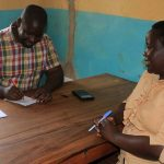 Free-Medical-Camp-in-Mt.-Elgon-Sub-County_d74