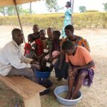 Free-Medical-Camp-in-Mt.-Elgon-Sub-County_d75