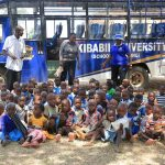 Free-Medical-Camp-in-Mt.-Elgon-Sub-County_d78