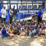 Free-Medical-Camp-in-Mt.-Elgon-Sub-County_d79