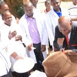 Free-Medical-Camp-in-Mt.-Elgon-Sub-County_d8