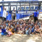 Free-Medical-Camp-in-Mt.-Elgon-Sub-County_d80