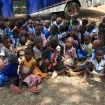 Free-Medical-Camp-in-Mt.-Elgon-Sub-County_d82