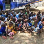 Free-Medical-Camp-in-Mt.-Elgon-Sub-County_d83