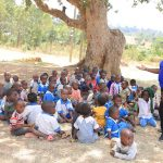 Free-Medical-Camp-in-Mt.-Elgon-Sub-County_d87