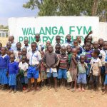 Free-Medical-Camp-in-Mt.-Elgon-Sub-County_d89