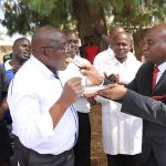 Free-Medical-Camp-in-Mt.-Elgon-Sub-County_d9