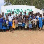 Free-Medical-Camp-in-Mt.-Elgon-Sub-County_d90