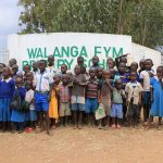 Free-Medical-Camp-in-Mt.-Elgon-Sub-County_d91