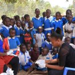 Free-Medical-Camp-in-Mt.-Elgon-Sub-County_d95