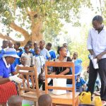 Free-Medical-Camp-in-Mt.-Elgon-Sub-County_d96
