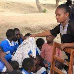 Free-Medical-Camp-in-Mt.-Elgon-Sub-County_e22