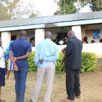 Free-Medical-Camp-in-Mt.-Elgon-Sub-County_e23
