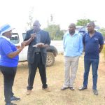 Free-Medical-Camp-in-Mt.-Elgon-Sub-County_e25