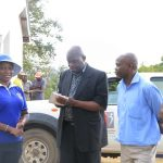 Free-Medical-Camp-in-Mt.-Elgon-Sub-County_e27