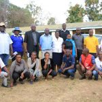 Free-Medical-Camp-in-Mt.-Elgon-Sub-County_e28