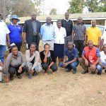 Free-Medical-Camp-in-Mt.-Elgon-Sub-County_e29
