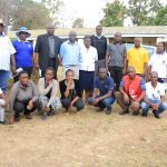 Free-Medical-Camp-in-Mt.-Elgon-Sub-County_e30