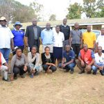 Free-Medical-Camp-in-Mt.-Elgon-Sub-County_e31