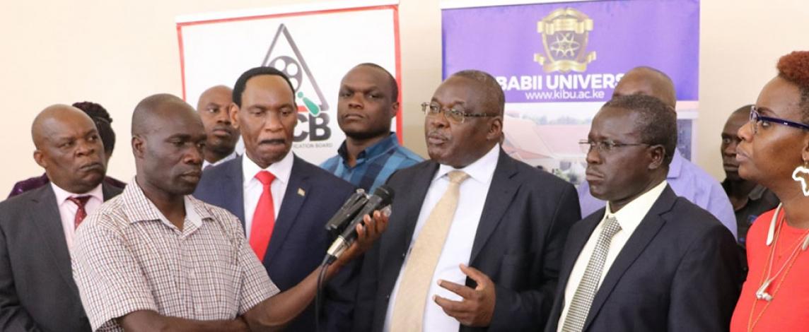 KFCB-the-Sponsors-of-the-60th-KNDFF-Visits-Kibabii-University-Slider_3