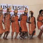 KIBU-Kicks-off-the-6th-Annual-Career-and-Cultural-Week-in-Style-_7