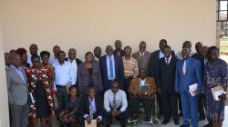 Kibabii-University-Wins-Competitive-NRF-Infrastructure-Grant-for-ICT-Funding_7