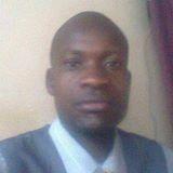 Raedon Nandwa Athewa