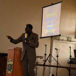 SOKU-Organized-a-Successful-Inter-Religious-Prayer-Day_c6