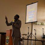 SOKU-Organized-a-Successful-Inter-Religious-Prayer-Day_c8