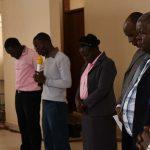 SOKU-Organized-a-Successful-Inter-Religious-Prayer-Day_d45