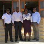 Senators-Training-by-Federation-of-Kenya-Employers_a21