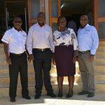 Senators-Training-by-Federation-of-Kenya-Employers_a22