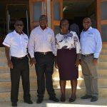 Senators-Training-by-Federation-of-Kenya-Employers_a23