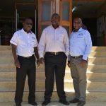 Senators-Training-by-Federation-of-Kenya-Employers_a24