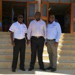 Senators-Training-by-Federation-of-Kenya-Employers_a25