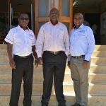 Senators-Training-by-Federation-of-Kenya-Employers_a26