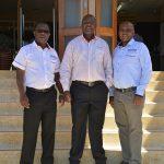 Senators-Training-by-Federation-of-Kenya-Employers_a27