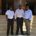 Senators-Training-by-Federation-of-Kenya-Employers_a28