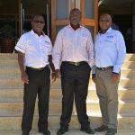 Senators-Training-by-Federation-of-Kenya-Employers_a29