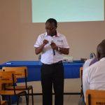 Senators-Training-by-Federation-of-Kenya-Employers_a30