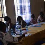 Senators-Training-by-Federation-of-Kenya-Employers_a32