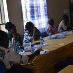 Senators-Training-by-Federation-of-Kenya-Employers_a33
