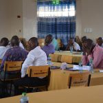 Senators-Training-by-Federation-of-Kenya-Employers_a34