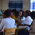 Senators-Training-by-Federation-of-Kenya-Employers_a35