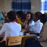Senators-Training-by-Federation-of-Kenya-Employers_a36