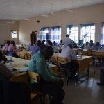 Senators-Training-by-Federation-of-Kenya-Employers_a38