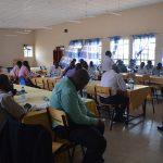 Senators-Training-by-Federation-of-Kenya-Employers_a39